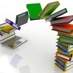 Segreteria digitale e dematerializzazione